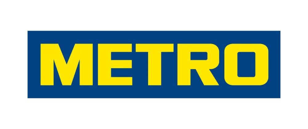 Log Metro Nantes